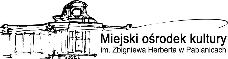 Miejski Ośrodek Kultury w Pabianicach