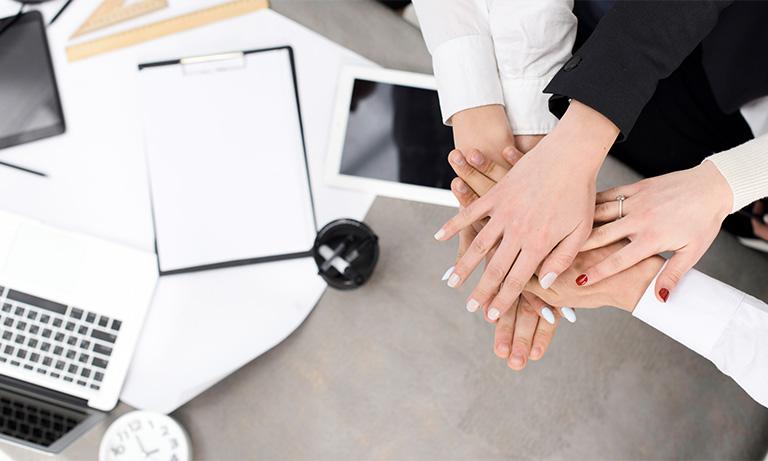 Organizacja eventów, biznes, kreatywne eventy, eventy firmowe, team building