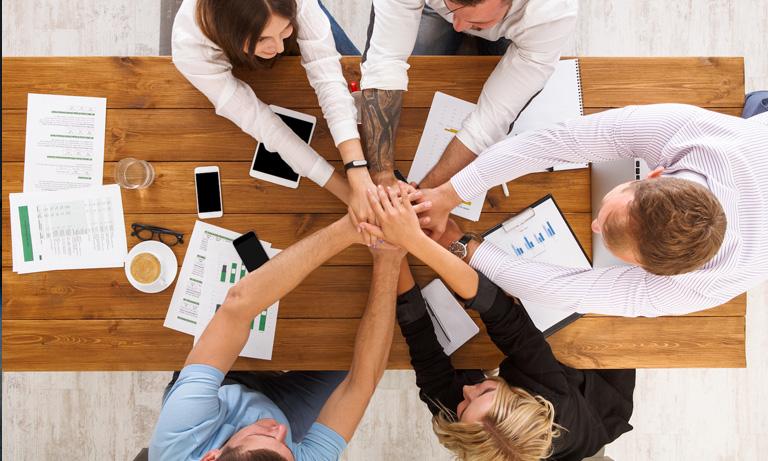 Team building, organizacja eventów, impreza firmowa