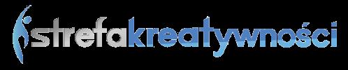 logo-strefa-kreatywności